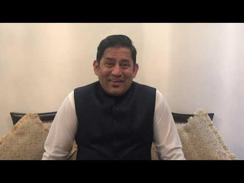 Syed Yahya Hussaini: Pakistan 11 for Adelaide. | Yahya Hussaini |