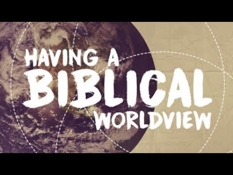 """""""biblical-worldview-on-how-to-overcome-sin""""-//-romans-6"""
