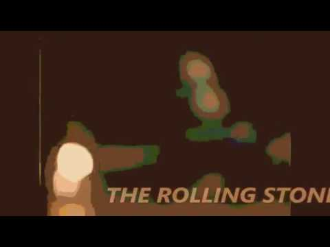 The Rolling Stones Fool to cry