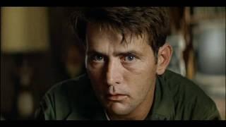 Apocalypse Now in 2 minutes (exercise)