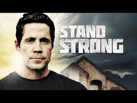 Stand Strong - Full Movie