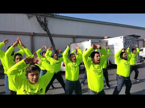 YouthBuild Charter School of California: Construction Training Pathway to Apprenticeship
