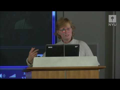 Innovation in Language Teaching Conference: Active and Student-Centered Learning