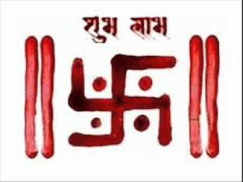 ગુજરાતી નવું વર્ષ વિક્રમ સંવત 2074 શરૂ: સાલમુબારક ગુજરાત