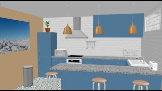 Jul 09, 2019· tips for creating a floorplan in sweet home 3d (for use in home assistant) 7 minute read on this page. Sweet Home 3d Tips