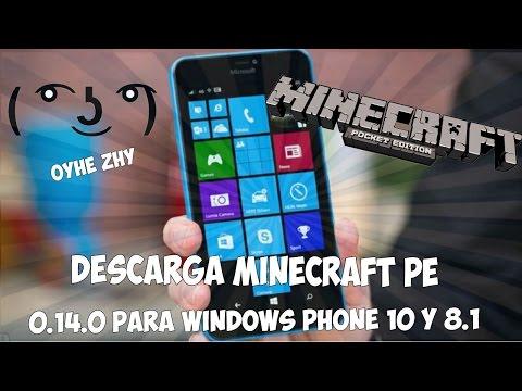 Free video dragon ball para windows phone versão 8 1 nokia ...