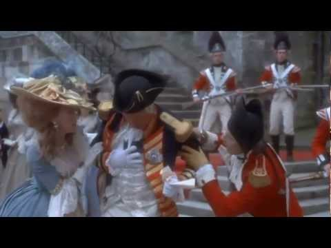 The Madness of King George (1994) Part 1