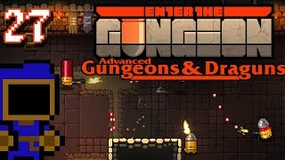 AMAZING DEAL TODAY ON CHRONO.GG/OLEXA! :: Enter the Gungeon for JUST $7!