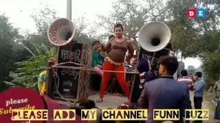 Bangla jatra dance ...বাংলা জাতরা নাচ