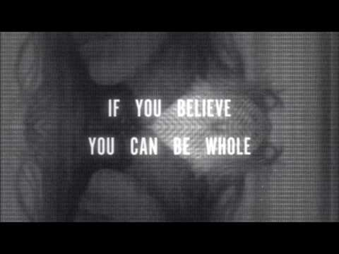 The Clamour   (Official Lyric Video)