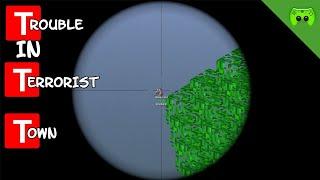 Sniper Gott 🎮 TTT #478