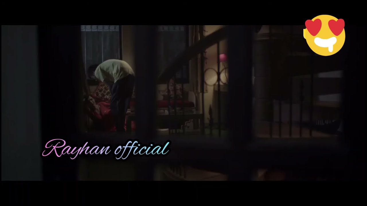 Download Innocent 2020 S01 Hindi Ullu Original Web Series rayhan official