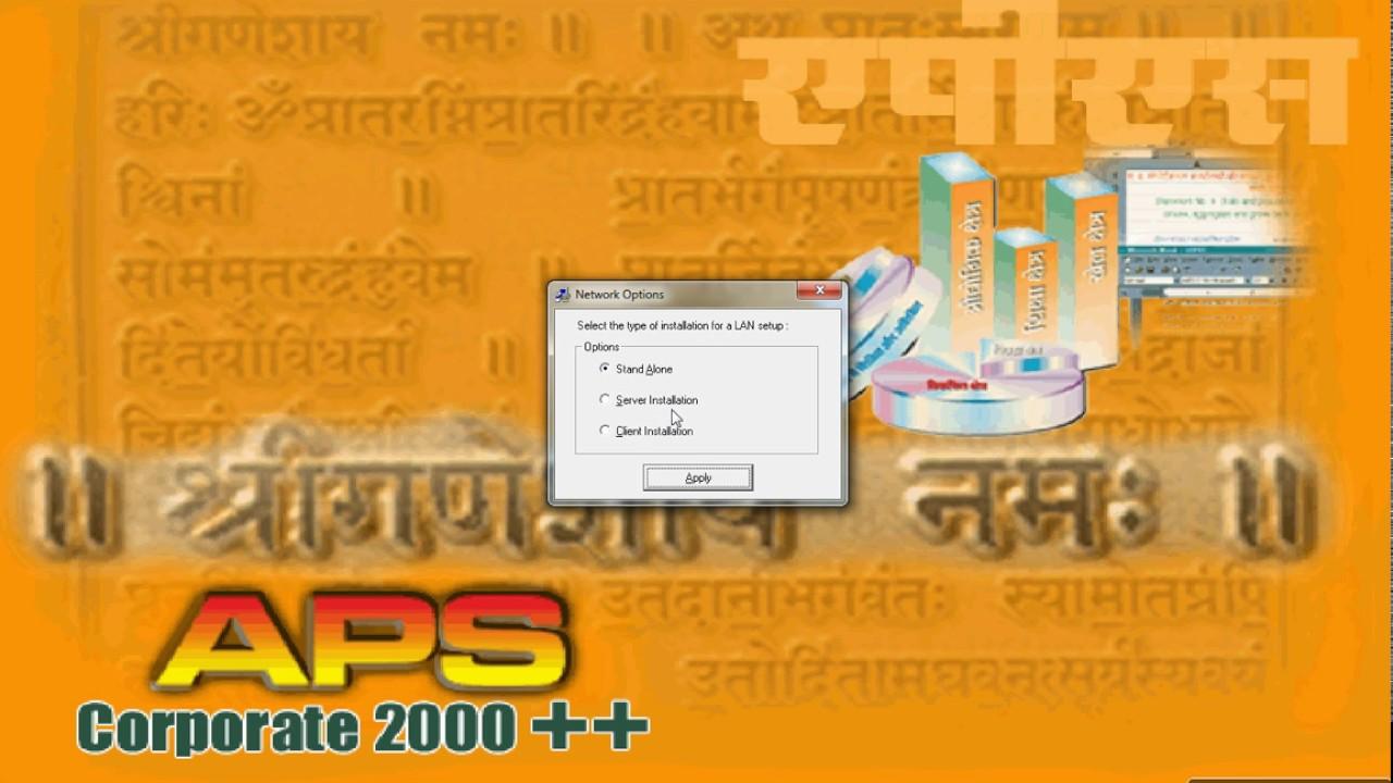 APS Font Designer 4 Free Download