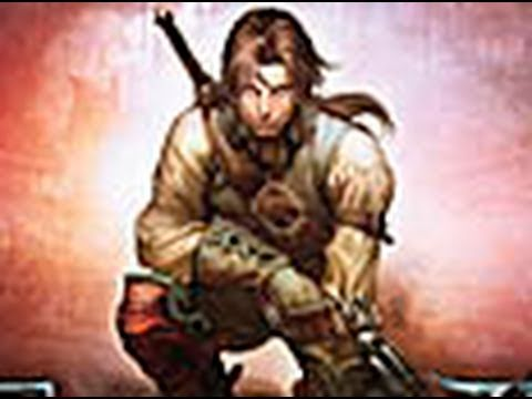 a review of the video game fable Start earning in-game currency for fable ii later this year, even before the game's release to retail, by downloading and playing an xbox live arcade title consisting of three mini-games the xbox live arcade title will allow gamers to purchase weapons, armor, and more for their hero.