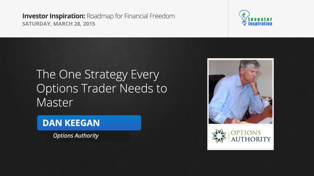 Binary options usa trading strategies pdf free