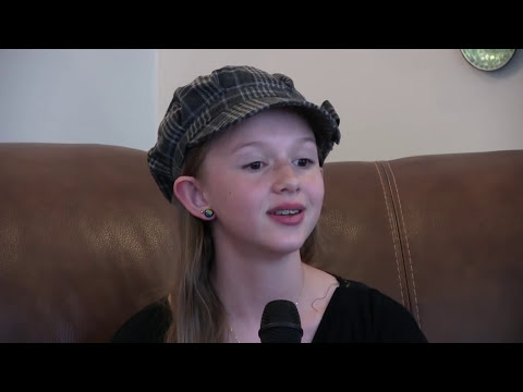 Mormon Stories #759: The Courage of Savannah