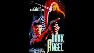 DARK ANGEL de Craig R. Baxley (1990) Bande Annonce