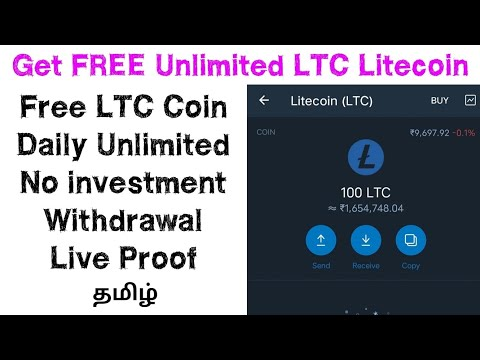 Get FREE Unlimited