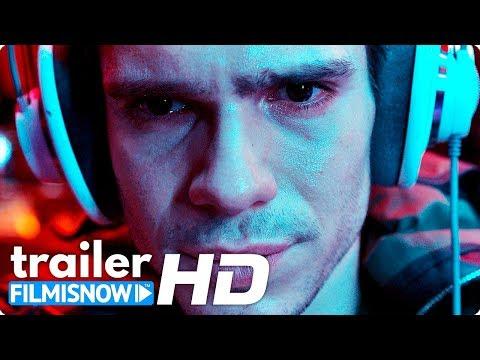 Wolf Call Minaccia in alto mare Film Cinematographe.it