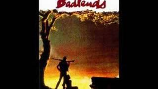 """Carl Orff - Gassenhauer [1973 """"Badlands"""" Version]"""
