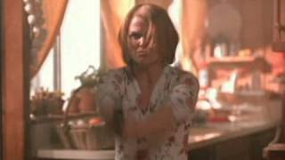 Dina Meyer: Nowhere Land Trailer 1998