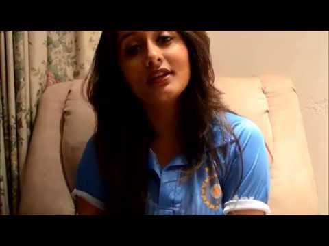 Besabriyaan - M.S. Dhoni - The Untold Story [ Female Cover ] | Mariyam Kay ft. Prithvi Prajosh