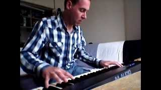 Baixar Come and Get It - John Newman, Piano Cover by Nige B