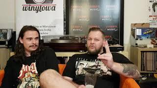 Bokassa zaprasza na Koncert - Metallica  Event, PGE Narodowy, 21.08.2019