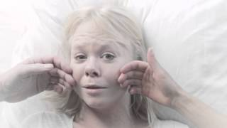 Line Bøgh - Fix Me (official video)