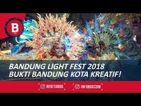 bandung-light-fest-2018,-keren!