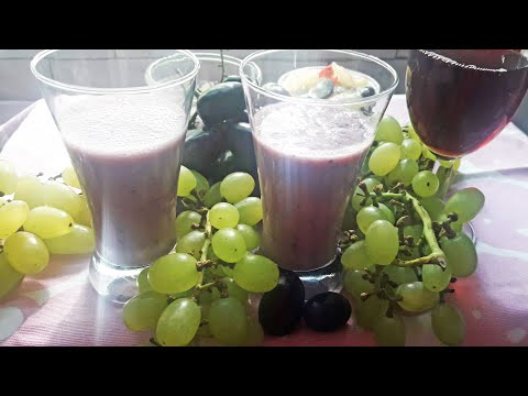 Are Grapes Good For Weight Loss? Are Grapes Good To Lose Weight? Is Grape Good For Weight Loss?