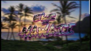 - CROAG266 -  Hawaii day 7 :DONATE: $1 EBZ/ $2 MIND U/ $3 TTS/$5 MEDIA/ $20DD/$50OWR/$100IMUP