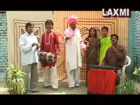 Mungsaji Mauli Powada Video | Marathi Bhakti Kirtan Powada