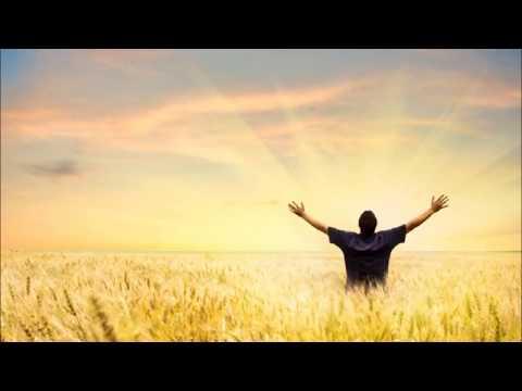 ALABANZAS DE ADORACIÓN - Para Adorar y Orar a Nuestro Dios