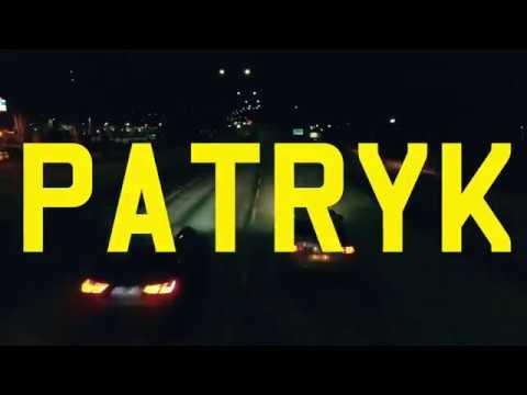 Patryk - Bullshit
