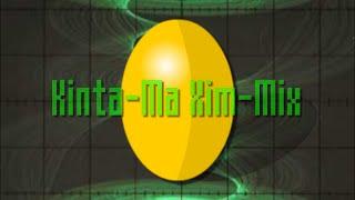 つボイノリオ先生改「金太の大冒険Kinta-Ma Xim-Mix」