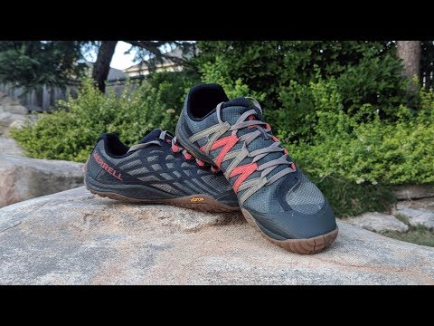 ultralite-trail-running-shoes-for-hiking-and-backpacking
