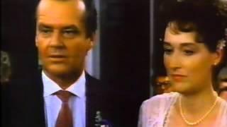 Heartburn 1986 TV trailer