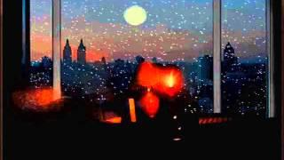 Ласковый май - Зимняя ночь