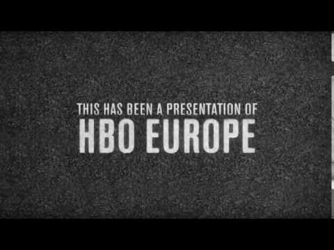 HBO Europe (2014)