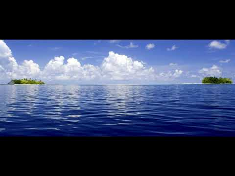 Blue | Wikipedia Audio Article