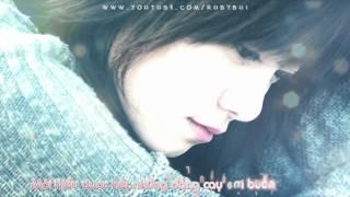 [HD 720p] Không Thể Không Thấy Nhớ - Lương Minh Trang