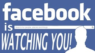Facebook Knows EVERYTHING About YOU!