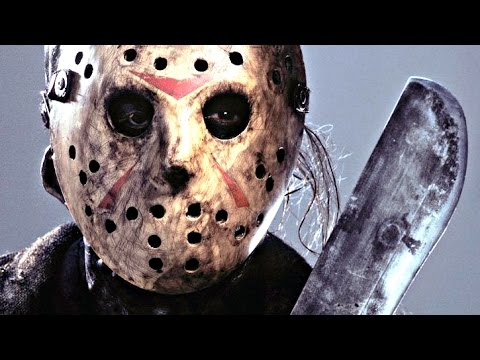 Mortal Kombat X  JASON VOORHEES  Fatalities, XRays, Brutalities Gameplay MKX