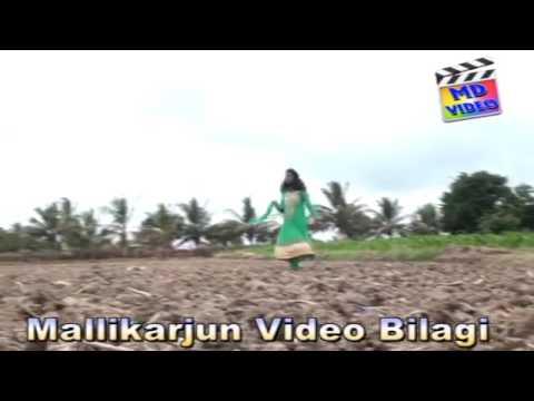 Hubballi pori janapad Kannada song