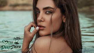 Bayza feat. Giulia Mihai - You Said Goodbye #DeepShineRecords