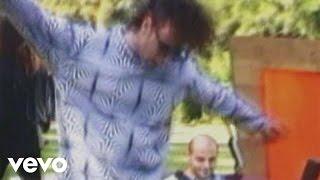 Soda Stereo - La Experimentación / 1992 - 1993 (Video)
