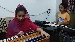 Jado badla te yashu sada aavega song by ruben masih and anjali .....9034281372