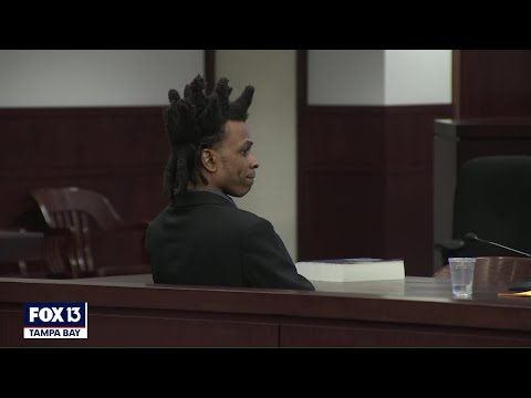 Jury-reads-guilty-verdicts-in-Ronnie-Oneal-murder-trial