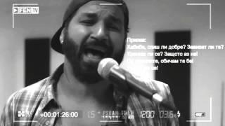 AZIS Habibi АЗИС Хабиби lyrics